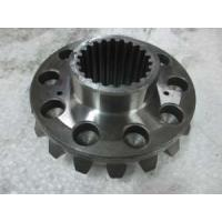 China Half-axle gear for sale