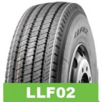 Wholesale LINGLONG TYRE 13R22.5 D960 LLA01 LLF02 from china suppliers