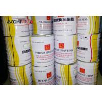 China Factory directly epoxy resin Phoenix resin used in coating, adhesive, anticorrosion for sale