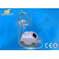Wholesale Cryolipolysis Fat Freeze Slimming Coolsculpting Cryolipolysis Machine from china suppliers