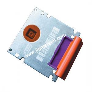 Wholesale Xaar XJ128/200+ Printhead/Xaar XJ128/80W from china suppliers