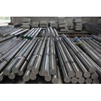 Wholesale cold work tool steel D6/1.2436/Cr12W round bar from china suppliers