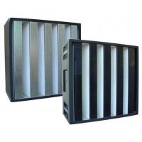 China V bank air filter on sale