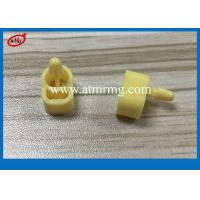 Buy cheap Plastic Material Atm Components Nixdorf 2050 CMD-V4 Clamp Guide Pulley Durable from wholesalers