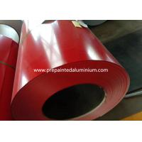 Wholesale PPGL Prepainted Galvalume Steel Used For Buildings and Constructions from china suppliers