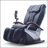 Wholesale Deluxe Multi-functional Massage Chair from china suppliers