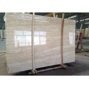 Travertine Romano  Natural Stone Tiles Half Slab Size 180-240 X 60/70/80 X 2/3cm for sale