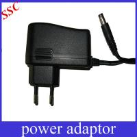 Wholesale 12v2a dc power adapter from china suppliers