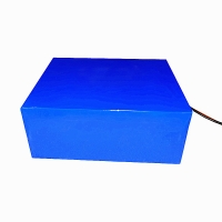 Wholesale 25.6V 20Ah Lithium Iron Phosphate Battery For Medical Equipment from china suppliers