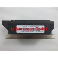 Wholesale ABB IGBT MODULE 3ADC340099P0001 from china suppliers