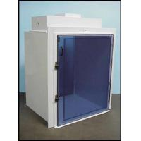 Clean room air shower pass box for sale