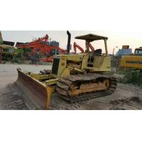 Wholesale Cheap price Used CAT D3C Dozer,CAT D3C Bulldozer from china suppliers