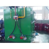 Wholesale Manifold Valve Hydraulic Pump Station Stainless Steel For Building Machinery from china suppliers