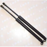 Wholesale 438018 Mercedes s-Class Sal Rwd Rear Car Gas Spring Boot Cargo Area from china suppliers