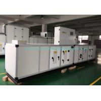 Wholesale Combined Industrial Desiccant Air Dryer from china suppliers