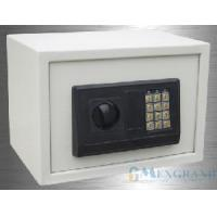 Wholesale Electronic Safe (MG-20E /25E /30E) from china suppliers