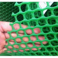 Wholesale extruded plastic net mesh/extruded polypropylene mesh from china suppliers