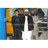 Wholesale Egg trays Making Machine 5000 trays/hr from china suppliers