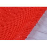 Wholesale Colorful car mat roll useful mat roll waterproof 1.2m*9m*5~8mm 12colors to choose from china suppliers