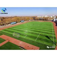 Wholesale Lawn Underlay Crosslink Foam Sheets Recycling No Odor For Artificial Turf from china suppliers