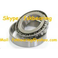 China Europe Quality 495/492 Inch Tapered Roller Bearings for Wheel Motor on sale
