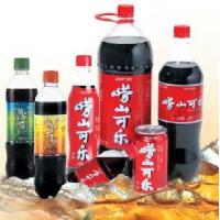 Wholesale Carbonated Soft Drinks Filler from china suppliers
