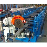 Wholesale Downpipe / Water Pipe / Drain Pipe Production Line from china suppliers