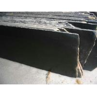 China Pure Black Marble Slab Guangxi Marble Slabs Polished Marble Slabs Black Marble Slabs for sale