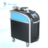 Picosecond Laser Picosure Beauty Machine For All Tattoo&Pigment Remvoval for sale