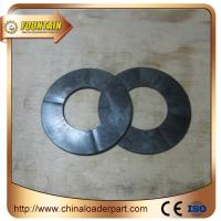 Buy cheap Thrust Washer 0730150759 Used For XCMG, SDLG, LIUGONG XGMA, SEM Wheel Loader from wholesalers