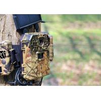 China 138*105*70 Mm 4G Wireless Game Trail Cameras Stealth Cam Trail Camera on sale