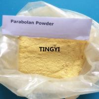 Buy cheap CAS: 1629618-98-9 Trenbolone Acetate Powder Anabolic Trenbolone Enanthate from wholesalers