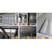 Wholesale Simple Support System Aluminum Template Standard And Versatile Silver Color from china suppliers