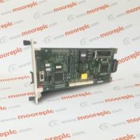 Wholesale ABB Module 07KP64  GJR5240600R0101 Communication Processor - RS232 RCOM from china suppliers