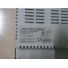 Buy cheap Original Omron HMI Omron NS NB NT series Touch screen pane Omron NS5-MQ01B-V2 NB3Q-TW01B from wholesalers