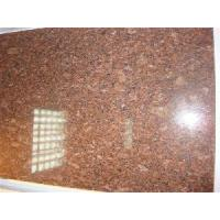 Wholesale Darwin Brown Granite from china suppliers