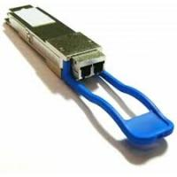 Wholesale Juniper QFX-QSFP-40G-SR4 40G QSFP Transceiver For 40GBASE Ethernet from china suppliers