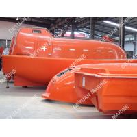 China Deyuan Marine Fitting Co., Ltd.