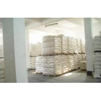 Wholesale PVC resin Sg-5 from china suppliers