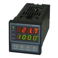 Wholesale Kehao-PID Controller-KH103 from china suppliers