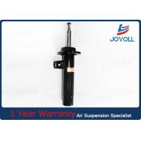Wholesale 31316796156 Front Right Hydrauylic Suspension Shock Gas Spring For 3 Series E90 from china suppliers