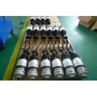 Wholesale 7P6616040N Front Air Suspension Shock Absorbers For VW For Cayenne For Audi Q7 from china suppliers