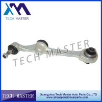 Wholesale Mercedes W221 S350 S500 Front Lower Control Arm for Suspension Parts OEM 2213308107 from china suppliers