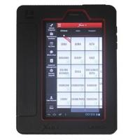 China Launch X431 Scanner V X431 Pro Wifi / Bluetooth Tablet Full System Diagnostic Tool on sale