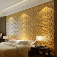 Wholesale Wall Decor for Wall Decoration from china suppliers