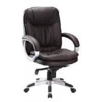 Wholesale Office Chair (HS-6014) from china suppliers