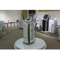 China Most effective Machine Body slimming Cryolipolysis with 2 handles working at the same time on sale