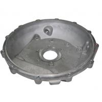 Quality Sand Casting Ductile Cast Iron Farming Agricultural Machinery Tractor Spare for sale