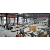 Wholesale Energy Saving Graphite Vacuum Furnace , Gas Pressure Sintering Furnace from china suppliers