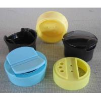 Wholesale plastic flip top cap24/410 from china suppliers